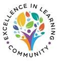 Excellence In Learning Community